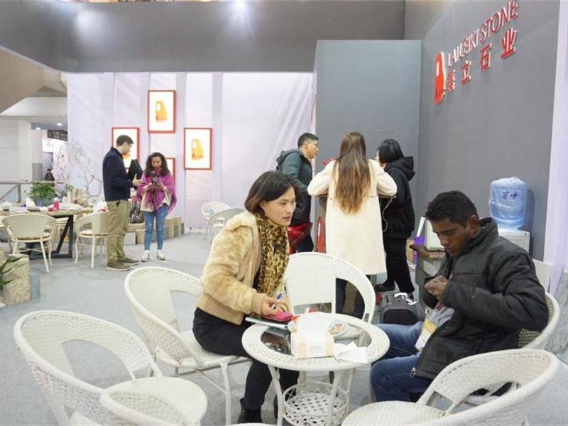 "<div align=""center""> 	Xiamen&nbsp;Exhibition 2019 </div>"